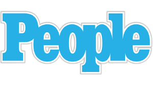 People.com Logo