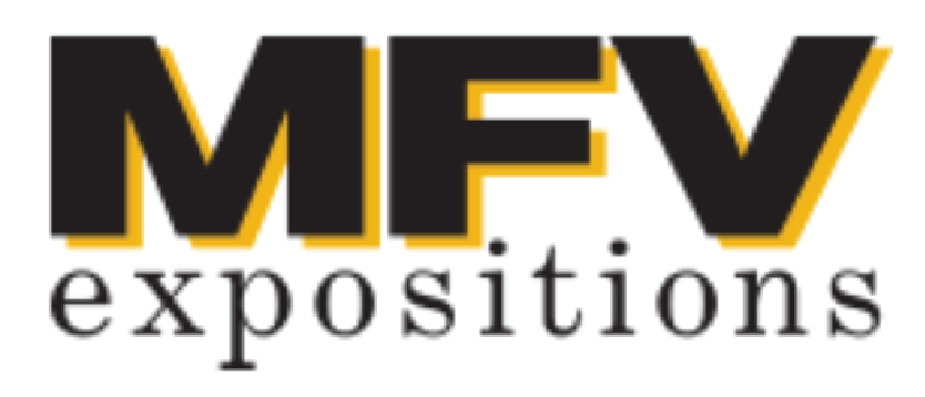 MFV expositions Franchise industry's number 1 expo