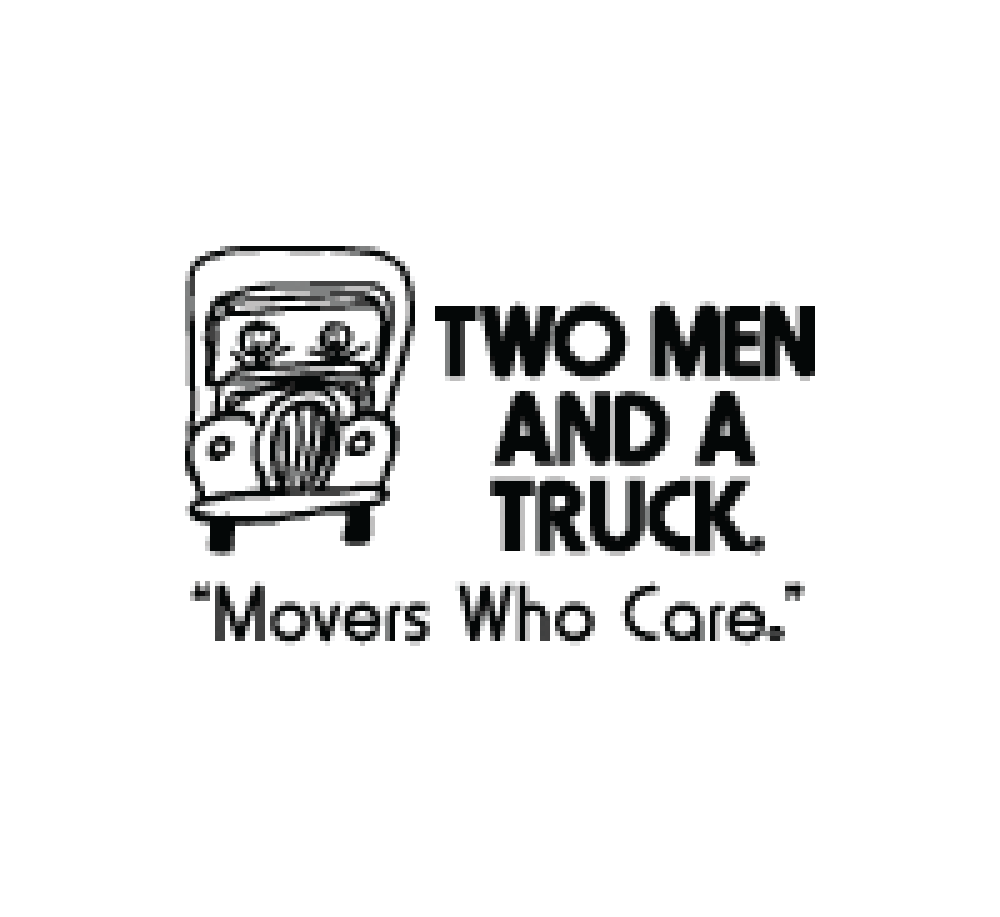Two Men & a Truck movers